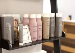 NitaAlexaSalon-Products